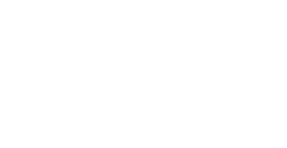 Consulting + Corporate Finance